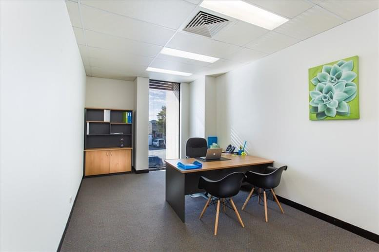Office for Rent on Integrity Business Centre, 67 Howe St, Osborne Park Perth