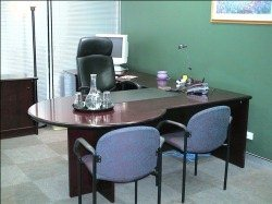 Photo of Office Space on 12 Tryon Rd Lindfield