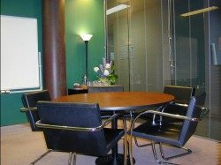 Picture of 12 Tryon Rd Office Space available in Lindfield