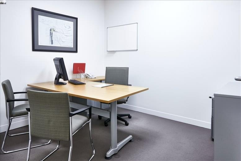 68-72 York St Office for Rent in Melbourne
