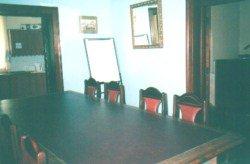 Photo of Office Space on 8 Melville St Parramatta