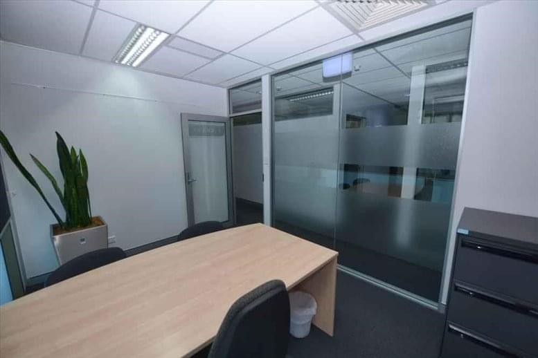 2 Innovation Parkway Office for Rent in Sunshine Coast
