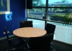 Photo of Office Space available to rent on 2 Innovation Parkway, Sunshine Coast