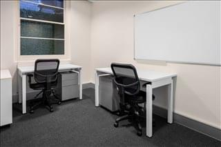 Office Space 246 Pacific Highway