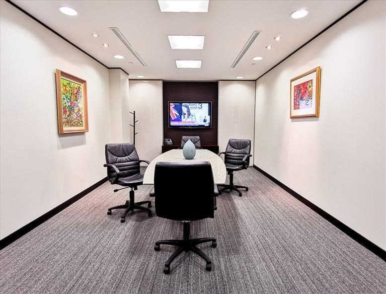 Reserve Bank Building, 111 Macquarie St Office for Rent in Hobart
