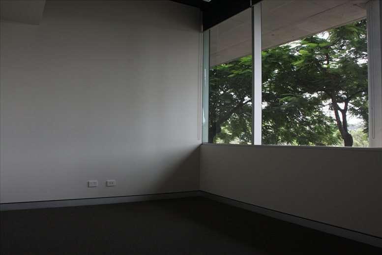 Jane St & Riverside Dr, West End Office for Rent in Brisbane