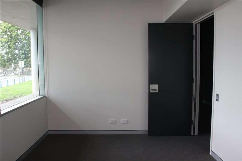 Office for Rent on Jane St & Riverside Dr, West End Brisbane
