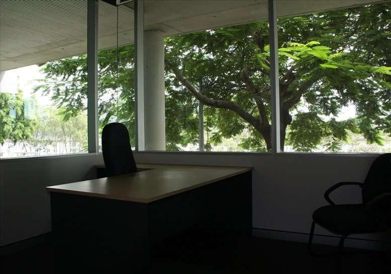 Photo of Office Space available to rent on Jane St & Riverside Dr, West End, Brisbane