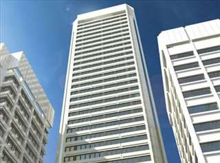 Picture of St Martins Tower, 44 St Georges Terrace, Level 27 Office Space available in Perth