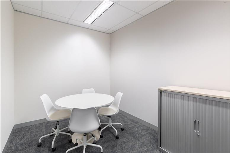 Photo of Office Space available to rent on St Martins Tower, 44 St Georges Terrace, Level 27, Perth
