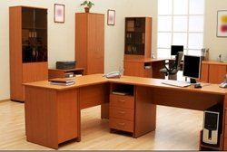 Serviced Office Space @ 38 Ricketty St, Mascot