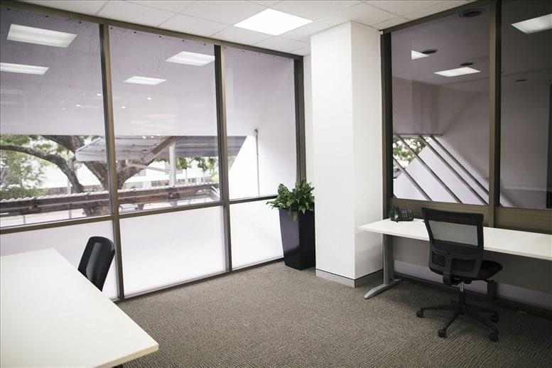 Paspalis Centrepoint, 48-50 Smith St Office for Rent in Darwin