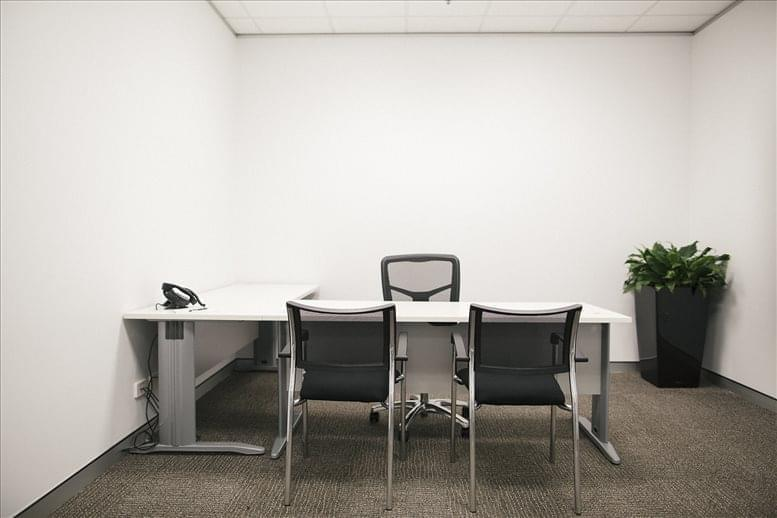 Office for Rent on Paspalis Centrepoint, 48-50 Smith St Darwin