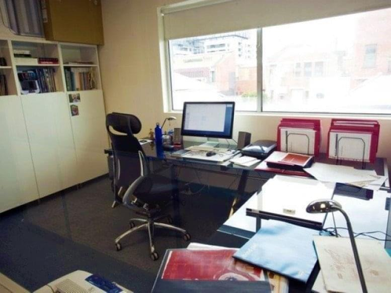 Photo of Office Space on 270 Church Street Richmond