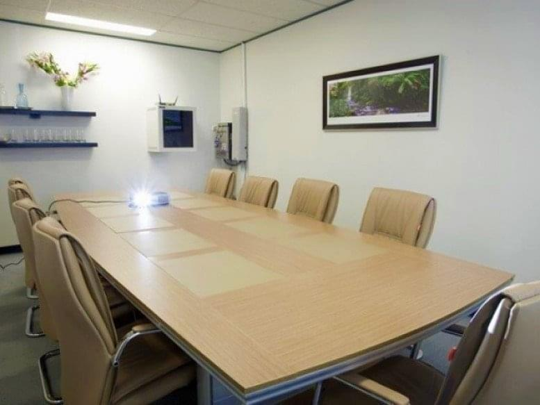 Photo of Office Space available to rent on 270 Church Street, Richmond