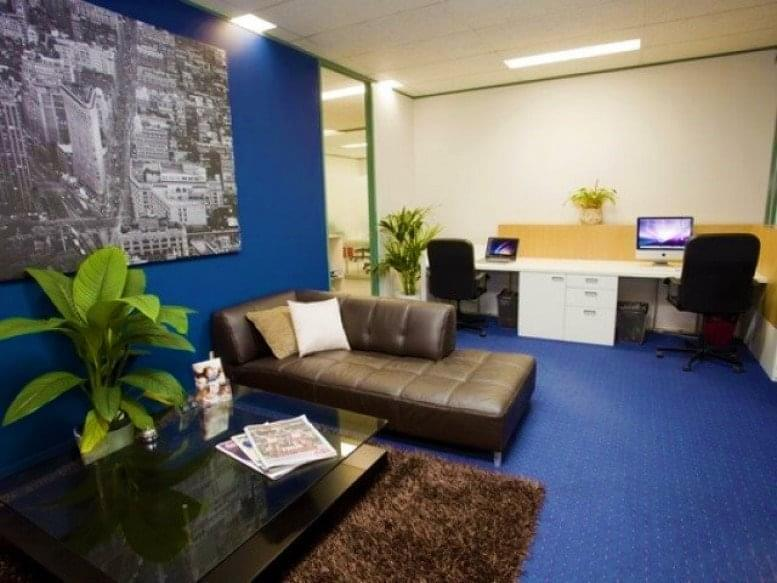 This is a photo of the office space available to rent on 270 Church Street