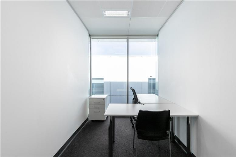 169 Fullarton Road, Dulwich Office for Rent in Adelaide