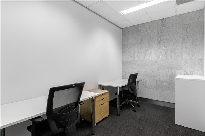 Picture of 169 Fullarton Road, Dulwich Office Space available in Adelaide