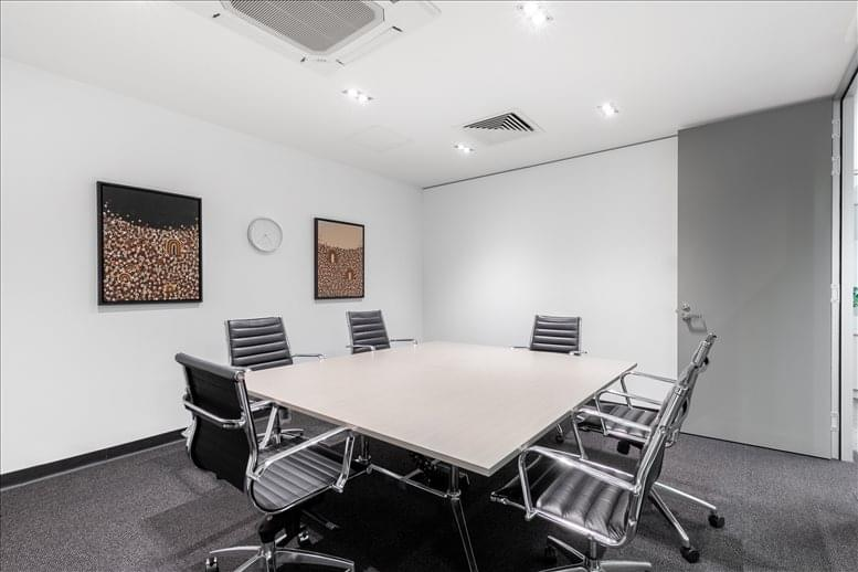 Office for Rent on 169 Fullarton Road, Dulwich Adelaide