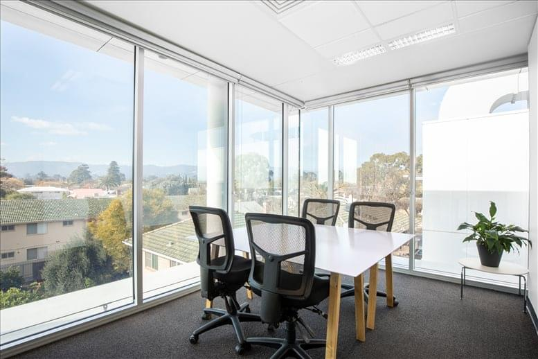 Photo of Office Space available to rent on 169 Fullarton Road, Dulwich, Adelaide