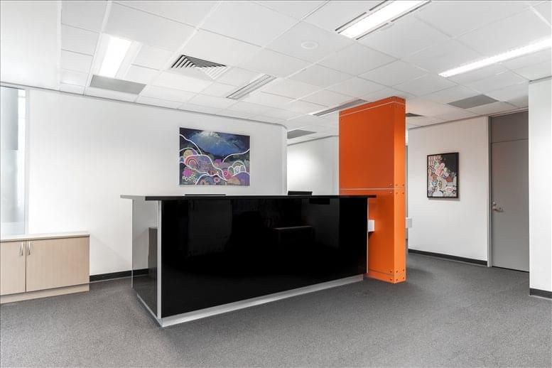 Photo of Office Space on 169 Fullarton Road, Dulwich Adelaide