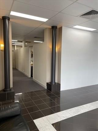 671-677 Hunter Street Office for Rent in Newcastle
