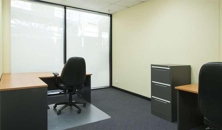938 South Road, Edwardstown Office for Rent in Adelaide