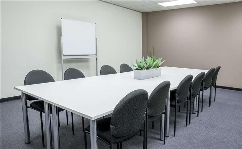 Picture of 938 South Road, Edwardstown Office Space available in Adelaide