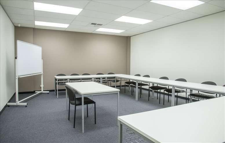Photo of Office Space available to rent on 938 South Road, Edwardstown, Adelaide