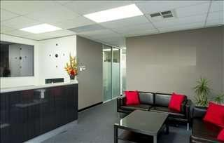 Office Space 938 South Road