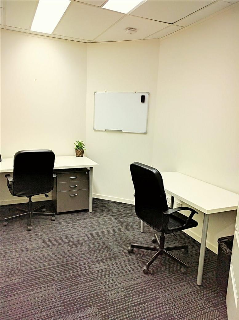 Photo of Office Space on 16 McDougall St, Milton Brisbane