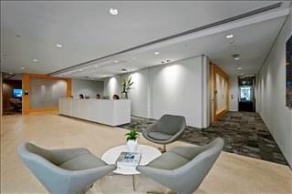 Office Space 108 St Georges Terrace