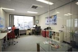 Photo of Office Space on 501 Church Street Richmond