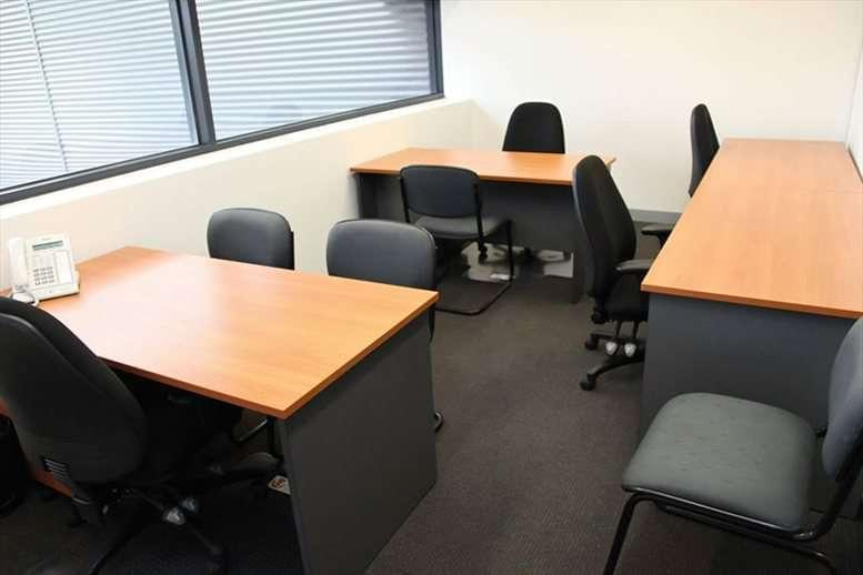 Point Cook Business Centre, 2 Main St, Point Cook Office Space - Melbourne