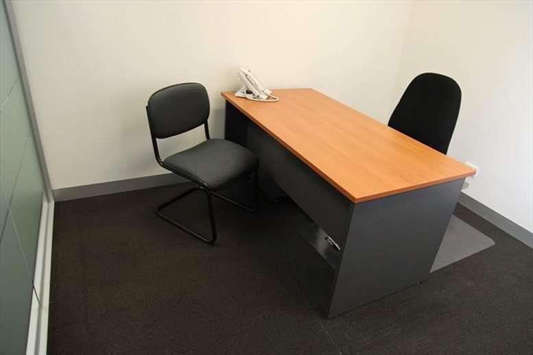 Photo of Office Space on Point Cook Business Centre, 2 Main St, Point Cook Melbourne