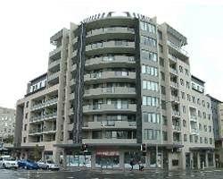 20 Victoria Rd, Building 9 Office Space - Parramatta