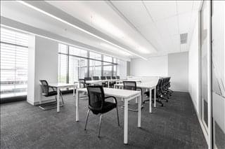 Office Space 7 Eden Park Drive