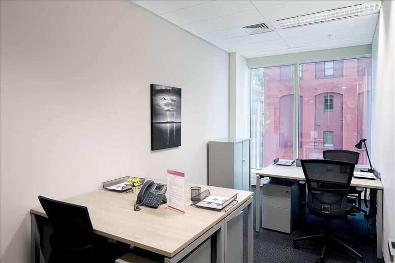 Office for Rent on 135 King St, Level 17 Sydney