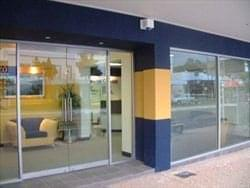 Photo of Office Space on 1420 Logan Rd Brisbane