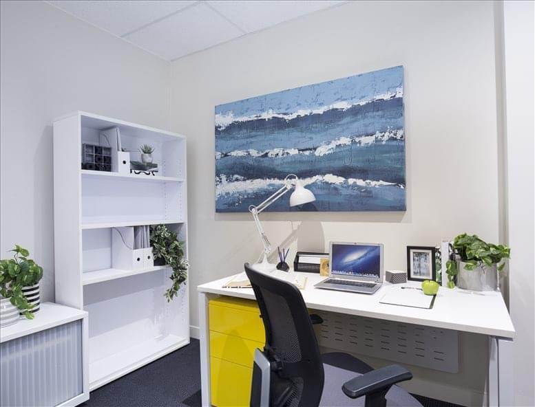 Office for Rent on The Peninsula On The Bay, 435 Nepean Hwy, Brighton East Frankston