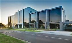 2 Brandon Park Dr, Level 3, Wheelers Hill Office Space - Melbourne