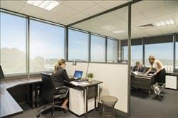Photo of Office Space available to rent on Level 3, 2 Brandon Park Dr, Wheelers Hill, Melbourne