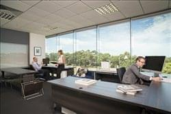 This is a photo of the office space available to rent on 2 Brandon Park Dr, Wheelers Hill