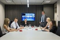 2 Brandon Park Dr, Wheelers Hill Office Space - Melbourne