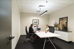 Photo of Office Space on 2 Brandon Park Dr, Wheelers Hill Melbourne
