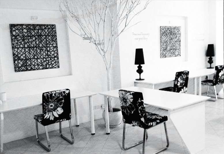 Photo of Office Space on 647 Botany Road, Rosebery Sydney