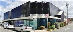 1 Sands St Office Space - Tweed Heads