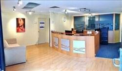 Photo of Office Space on Level 1, 1 Sands St Tweed Heads