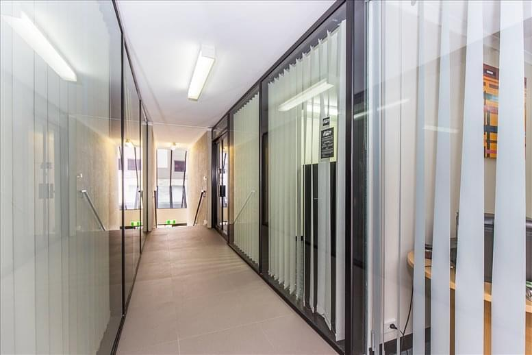 1 Sands St Office for Rent in Tweed Heads