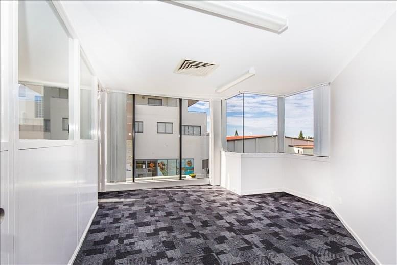 Picture of 1 Sands St Office Space available in Tweed Heads